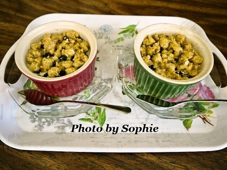blackberry brown betty with pecan crumble.jpg